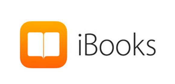 """Commander le livre """"Ce que tu vois de moi"""" sur Apple iBooks"""